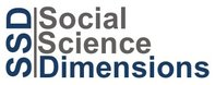 Social Science Dimensions